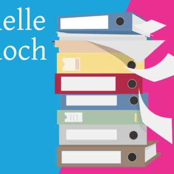 comptes-rendus-Maternelle-SR